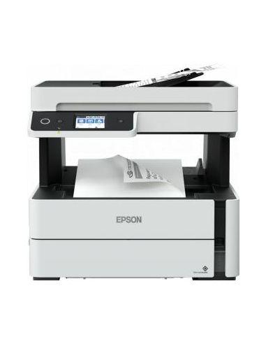 Epson EcoTank ET-M3170 (+LPI 5.25€)