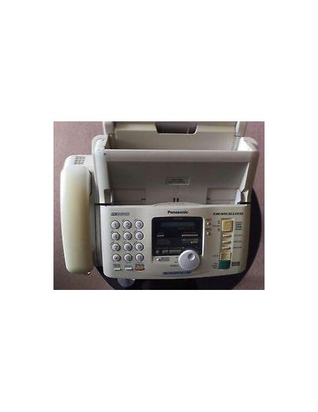 Panasonic KX-fm189