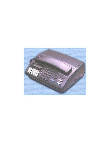 Sagem Phonefax 330