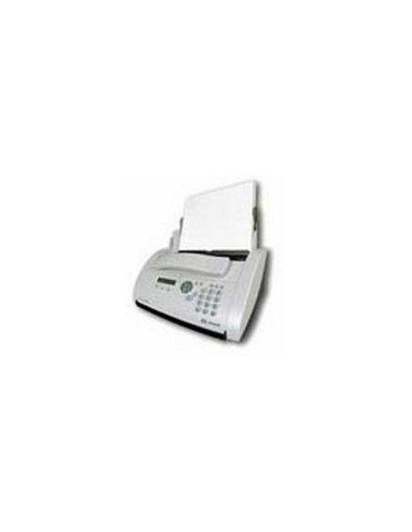 Sagem Phonefax 2695