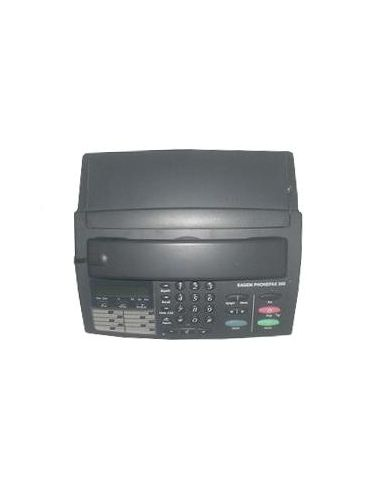 Sagem Phonefax 350