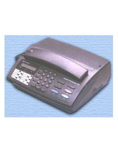 Sagem Phonefax 310