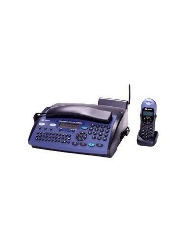 Sagem Phonefax 2395