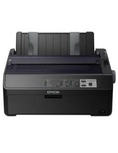 Epson FX890