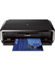 Canon IP7200