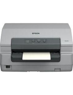 Epson PLQ30 Matricial