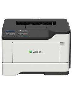 Lexmark MS320 / MS420
