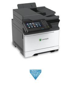 Lexmark CX625