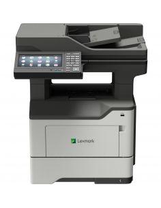 Lexmark MX620