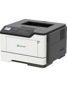 Lexmark MS520