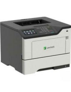Lexmark MS620