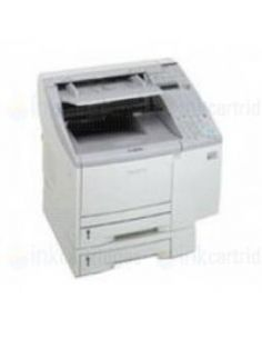 Canon Fax L4500IF