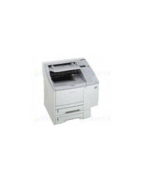Canon Fax L4500IF