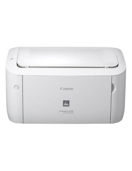 Canon Laser Class 6000