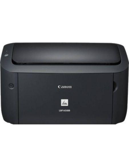 Canon LBP6018
