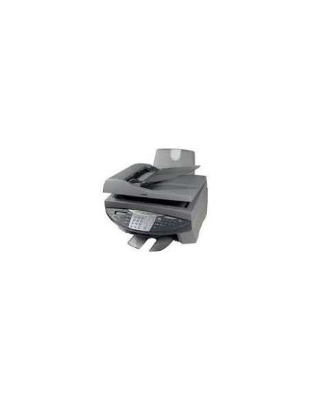 Canon SmartBase MP740