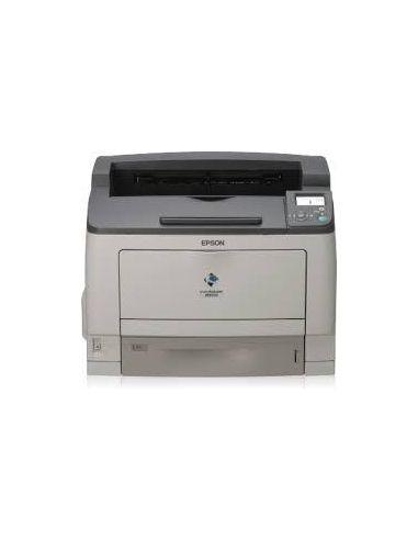 Epson AcuLaser M8000 / M8000dn / M8000n / M8000dtn / M8000tn