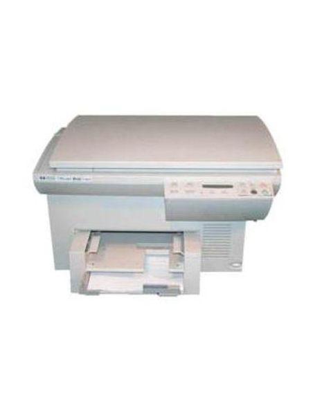 HP Officejet Pro 1170cxi (Pinche para ver sus consumibles)
