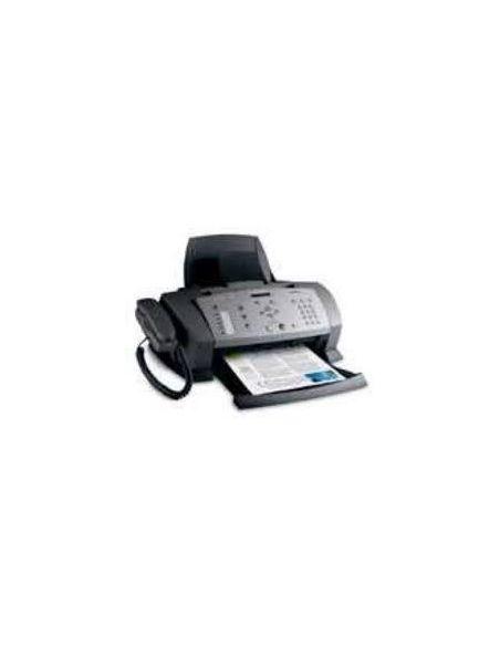 Impresora Lexmark F4290
