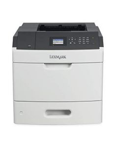 Lexmark MS810 / MS810de / MS810dtn / MS810n