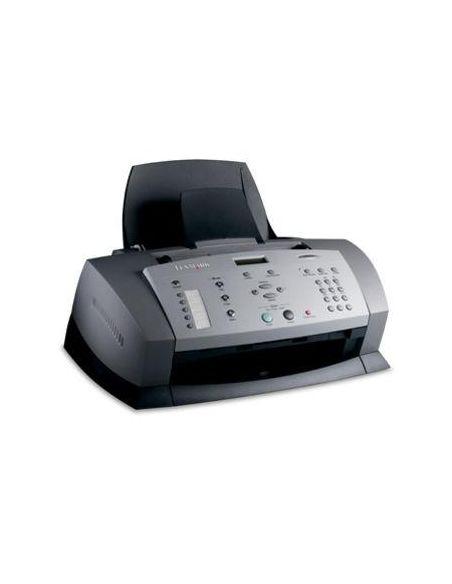 Impresora Lexmark X4200s