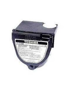 Tóner Toshiba T-1710E NEGRO 66062020 (7000 Pág)
