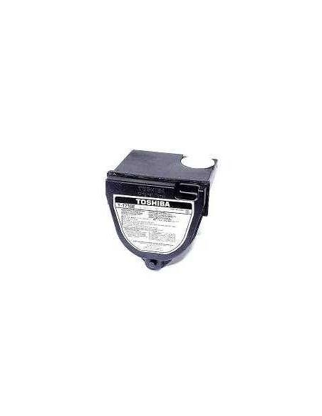 Tóner Toshiba T1710E Negro 66062020 (7000 Pág)