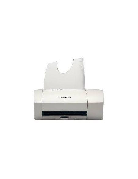 Impresora Lexmark Z11