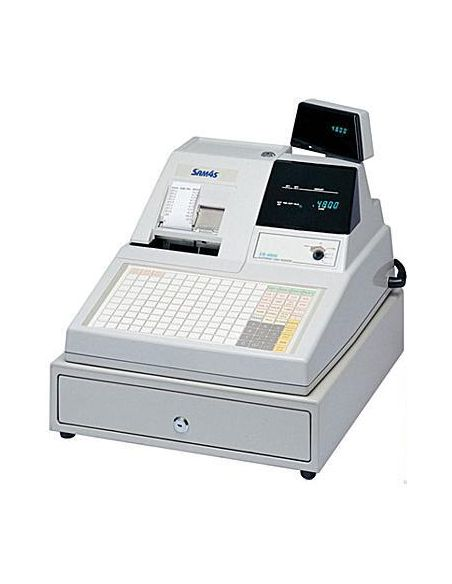 Samsung ER4800