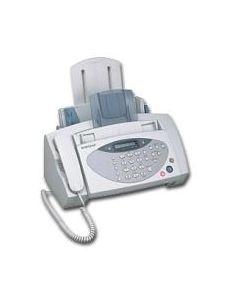 Samsung SF4300C
