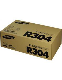 Tambor Samsung R304 Negro SV150A (100000 pag)