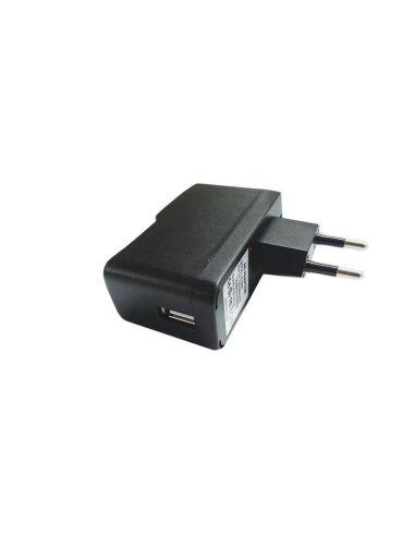 Cargador L-Link para Tablets 5v-2A LL-USB-CHARGER