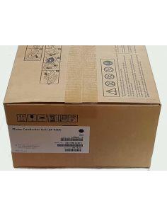 Tambor Ricoh NEGRO SP4500 (20000 pag) Original