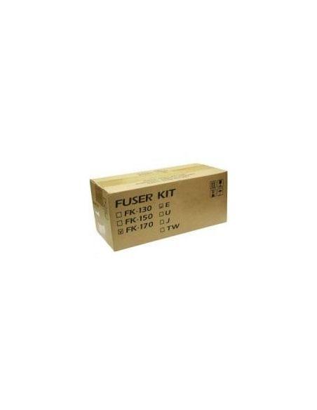 Fusor Kyocera FK-170 302LZ93041