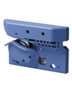 Cuchilla para Epson SC-T3200 5200 7200 3400 5400 C13S902007