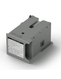 Contenedor residual C13S2100 para Epson SC-T3100  SC-T5100