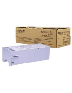 Contenedor residual C13T6997 para Epson SC-P 6000 SC-P 8000