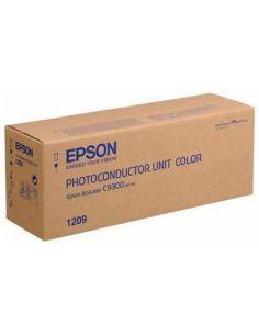Tambor Epson S051209 Color (24000 Pág)