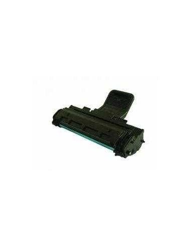 Toner para Samsung D1082S Negro (1500 pag)(No original)