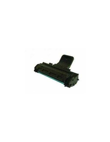 Tóner para Samsung D1082S Negro SU781A No original para ML1640 1641