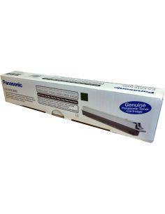 Tóner Panasonic KX-FATK509X Negro Original para KXMC6010 KXMC6255