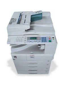 Ricoh MP2500 / MP2500ad / MP2500ln / MP2500sp