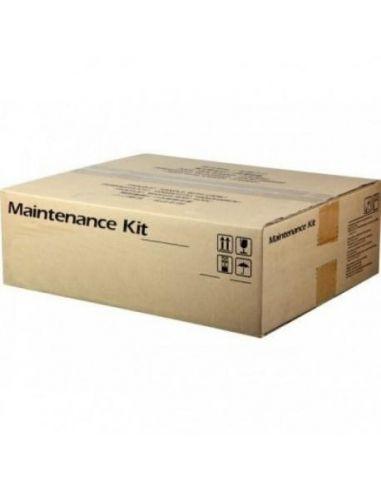 Kit de Mantenimiento Kyocera 1702MS8NLV MK-3100