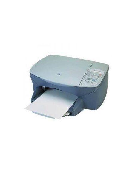 HP PSC2100