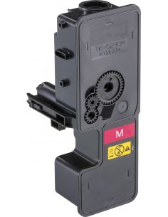 Tóner para Kyocera MAGENTA TK5230M (2200 Pág) No Original