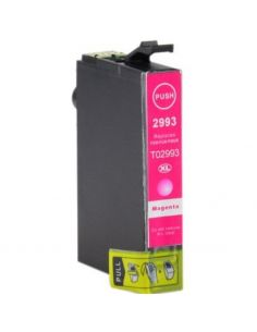 Tinta para Epson 29XL Magenta C13T299340 No original (13ml)