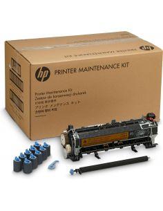 Kit de Mantenimiento HP CB389A (220V)(225000 Pag) Original