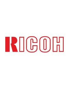Ricoh Priport DX3443