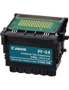 Cabezal Canon 3630B001AA (PF-04)