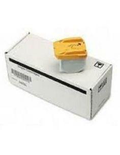 Grapas para Xerox 108R00053 (5000 grapas x 3 cartuchos)
